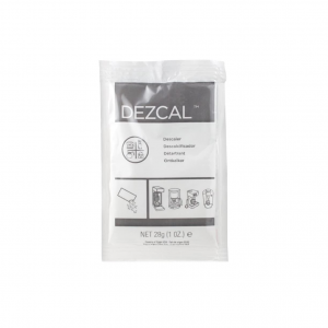 illy Dezcal™ Descaler for iperEspresso Machines Hero