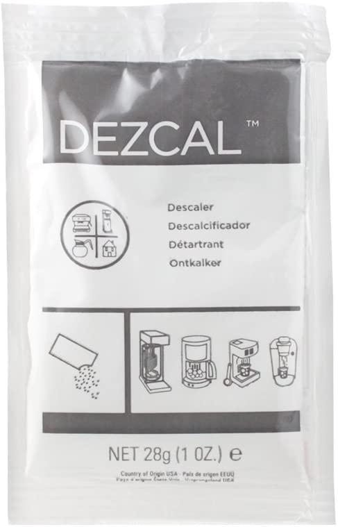illy Dezcal™ Descaler for iperEspresso Machines