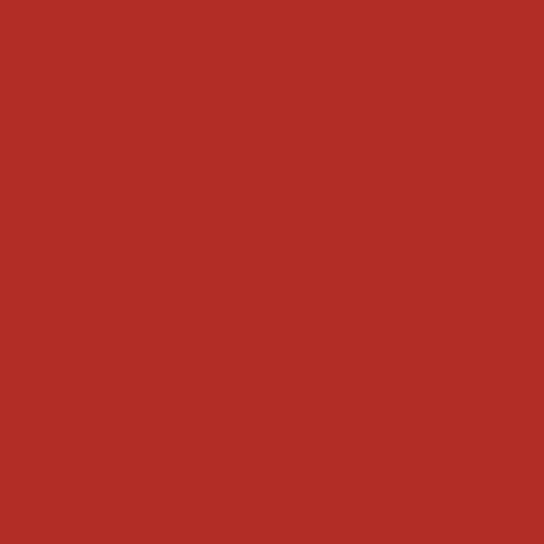 illy Y3.3 iperEspresso Red Swatch