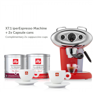 x7.1_red_classicointenso_cappuccino-cups