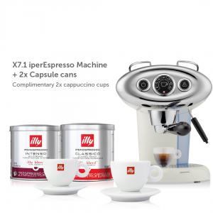 x7.1_white_classicointenso_cappuccino-cups