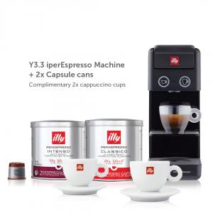 y3.3_black_classicointenso_cappuccino-cups