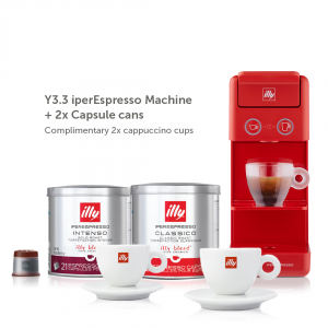 y3.3_red_classicointenso_cappuccino-cups