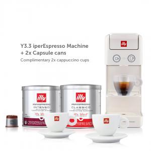 y3.3_white_classicointenso_cappuccino-cups