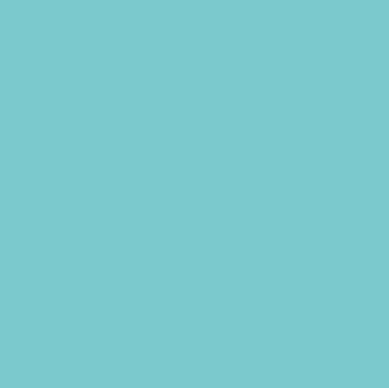 illy Y3.3 iperEspresso Amalfi Blue Swatch